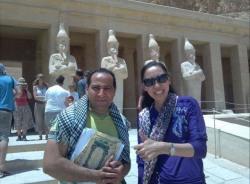 tourguide-giza-tour-guide