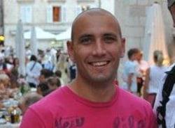 ivan-dubrovnik-tour-guide