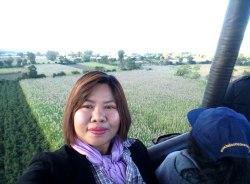 thin-yangon-tour-guide