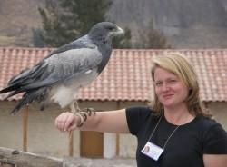 minka-ljubljana-tour-guide