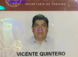 vicente-mexicocity-tour-guide
