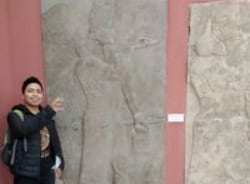 roelkevin-puno-tour-guide