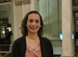 alejandra-montevideo-tour-guide