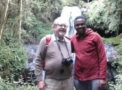 temesgen-addisababa-tour-guide