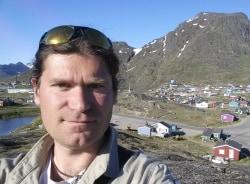 petroslav-bratislava-tour-guide
