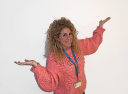 anabel-madrid-tour-guide