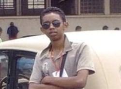 hajainachristian-antananarivo-tour-guide