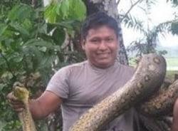 juliomanuel-iquitos-tour-guide