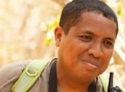 njaka-antananarivo-tour-guide
