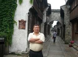 jimmy-penang-tour-guide