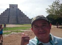 gamaliel-playadelcarmen-tour-guide