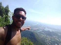 felipe-riodejaneiro-tour-guide