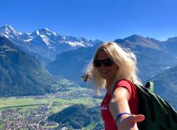 catharina-zurich-tour-guide