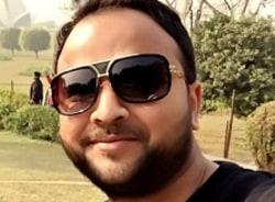 sheikh-delhi-tour-guide