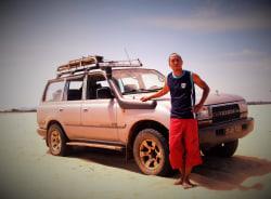 tsirofoandriamialy-antananarivo-tour-guide