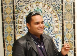 mohamed-tunis-tour-guide