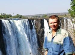 hugo-windhoek-tour-guide