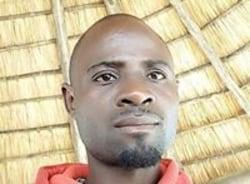 georgenyendwa03-lusaka-tour-guide