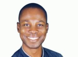 princejmulangila-kampala-tour-guide