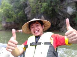 nai-mandalay-tour-guide
