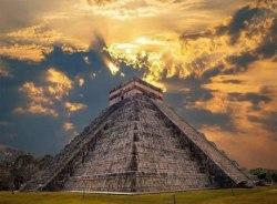 alejandro-mexicocity-tour-guide