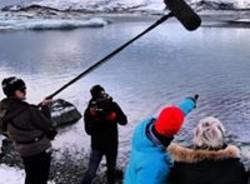 sindri-akureyri-tour-guide