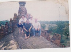 comenseeme-mandalay-tour-guide