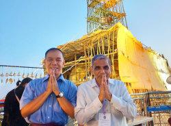 shwe-yangon-tour-guide