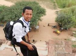 aung-bagan-tour-guide