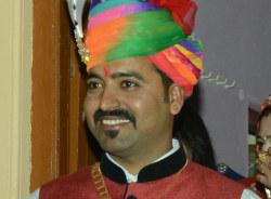 vishnu-delhi-tour-guide