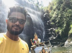 hasanka-nuwaraeliya-tour-guide