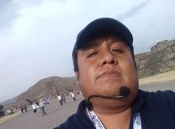 carlos-mexicocity-tour-guide