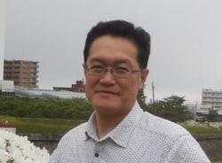 tomio-aomori-tour-guide