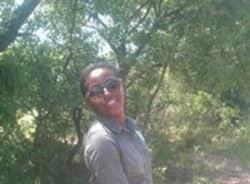 rossetta-bulawayo-tour-guide