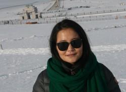 odno-ulanbator-tour-guide