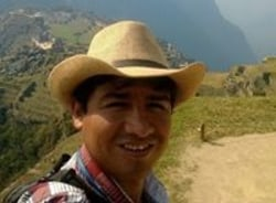 juan-machupicchu-tour-guide