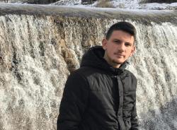 blendian-durres-tour-guide
