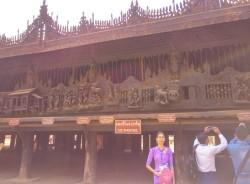 khinthet-bagan-tour-guide