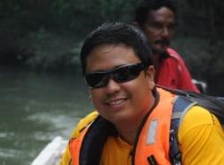 raja-kualalumpur-tour-guide
