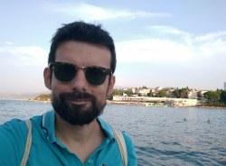 mirko-mostar-tour-guide