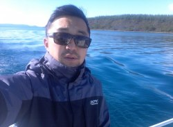 joe-ulanbator-tour-guide