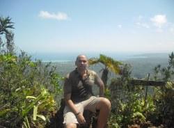 aniorland-camaguey-tour-guide