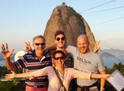 luise-riodejaneiro-tour-guide