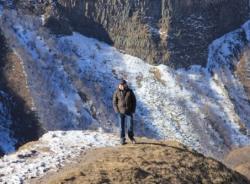 irakli-tbilisi-tour-guide