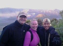 denny-yogyakarta-tour-guide