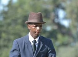 lungelo-mbabane-tour-guide