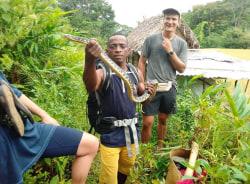 jeanemile-antananarivo-tour-guide