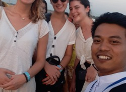 aung-mandalay-tour-guide