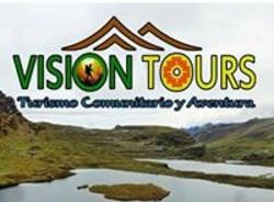 visióntours-cochabamba-tour-guide