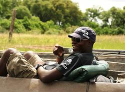 hofni-windhoek-tour-guide